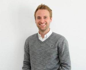 Florian Gerdes