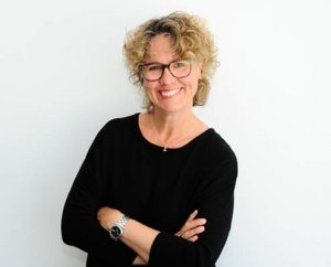 Nicole Kolbe